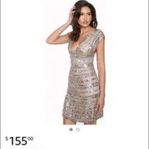 Dress, scala
